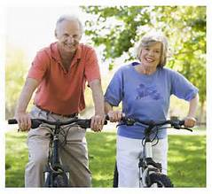elderly-people-exercising